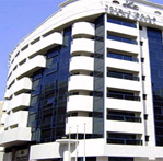 Lords Hotel Sharjah